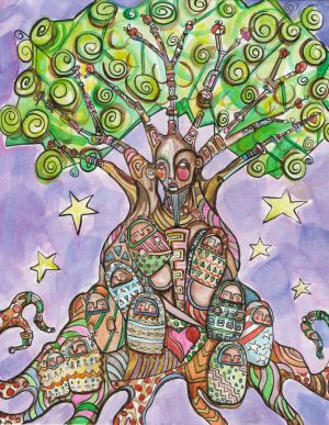 LEX mothertree illustration color small.jpg