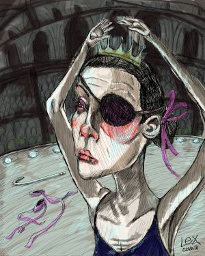 blind ballerina LEX Covato illustration SM.jpg
